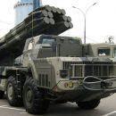 Минобороны сообщило о начале перевооружения ракетных войск на новые системы