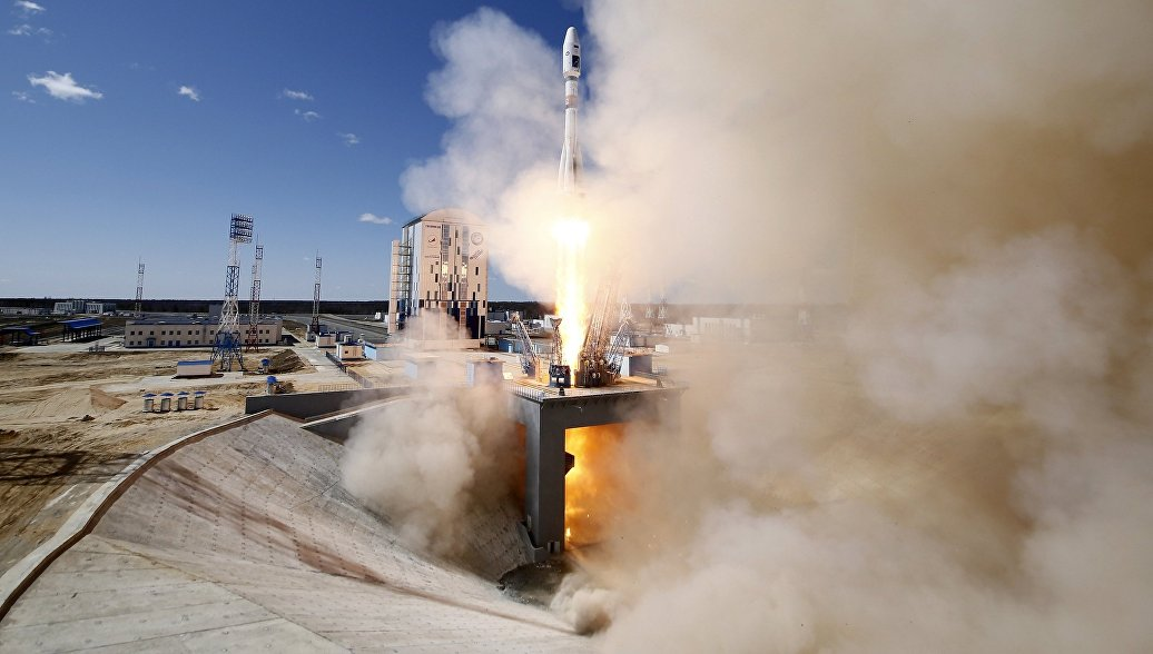 Источник назвал дату пуска ракеты
