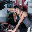 Хорошая автомастерская в Саранске