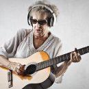 Ученые назвали верный способ избежать слабоумия с возрастом
