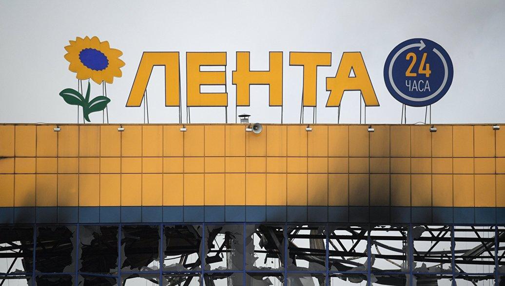 В Петербурге рассказали о состоянии системы пожаротушения
