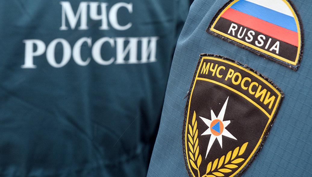 В МЧС назвали причину хлопка в жилом доме в Перми