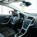 Названы самые распространенные в России автомобили премиум-класса