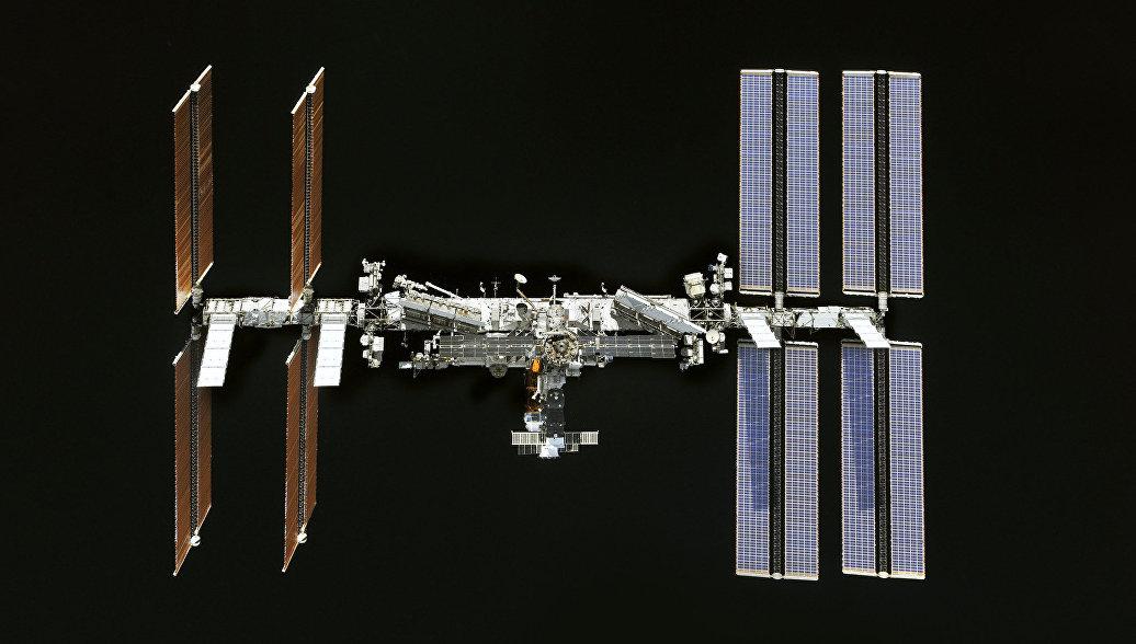Комиссия утвердит новый экипаж к полету на МКС