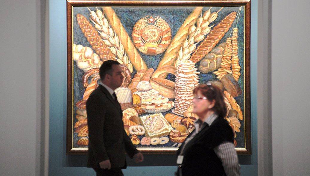 От Ханты-Мансийска до Грозного: пять причин увидеть