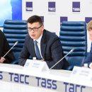 Денис Храмов: Потенциал Арктики огромен
