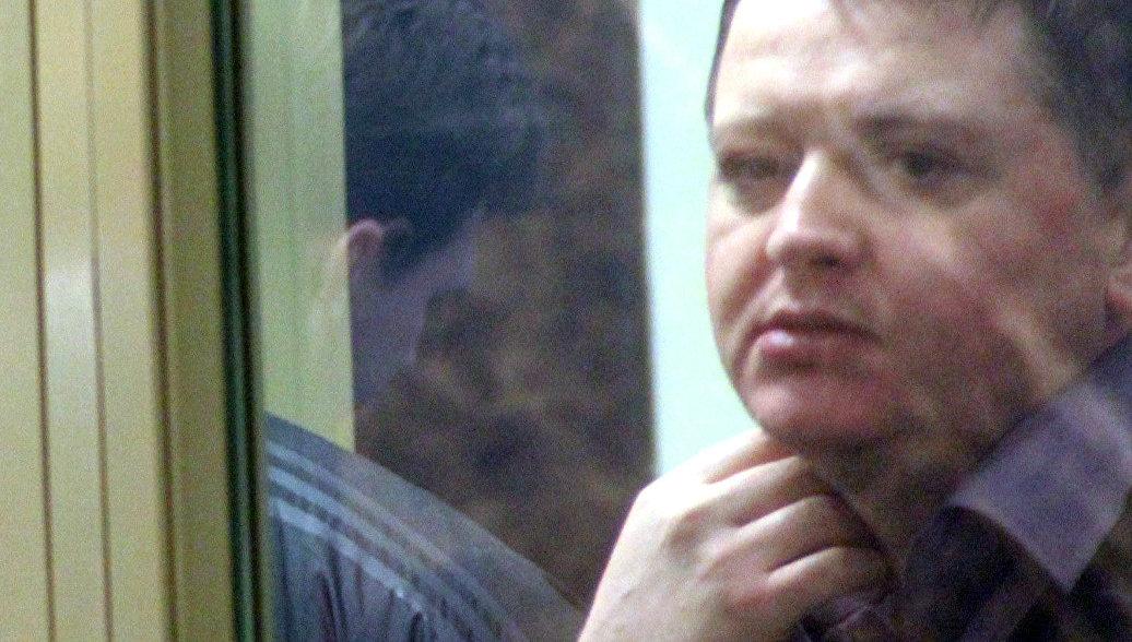 Адвокат рассказал о моральном состоянии Цеповяза