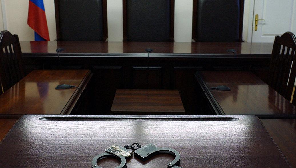 Дело врача из Ижевска, обвиняемого в изнасиловании пациентки, направили в суд