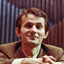 Прощание с композитором Лученком состоится в Минске 14 ноября
