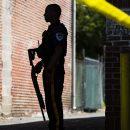 В США арестовали мужчину по подозрению в изготовлении взрывчатки