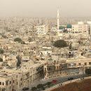 Вузы запустили новогоднюю акцию для детей соотечественников в Сирии