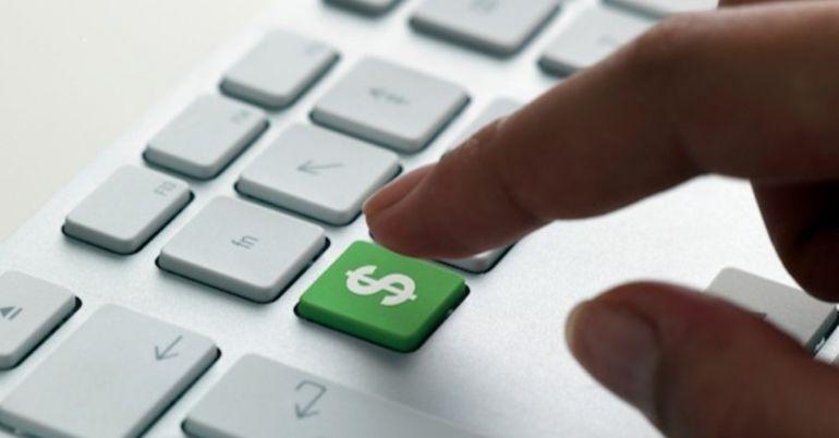 Безопасный заработок в интернете без обмана