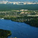 В Московской области требуется эковосстановление на примерно 600 км рек