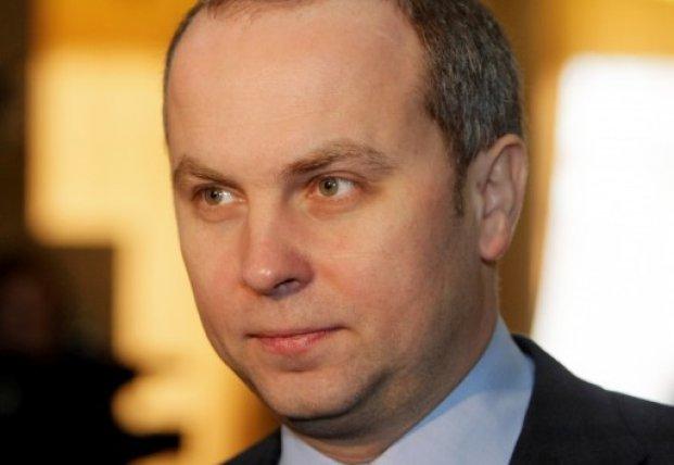 Эпатажный политик – Нестор Шуфрич