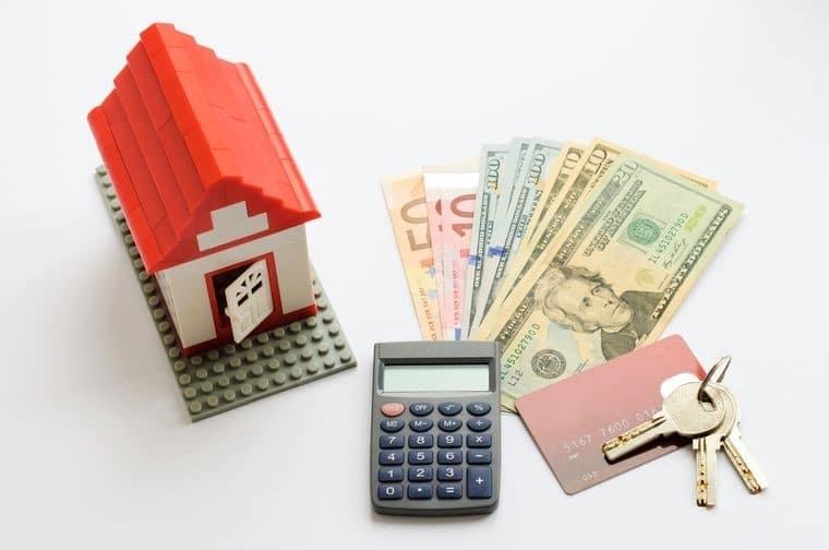 Онлайн заявка на кредит в банки Омска
