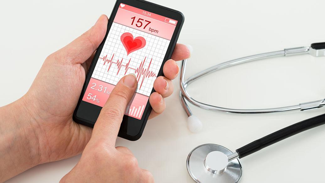 Ученые рассказали, какие продукты полезны для сердца