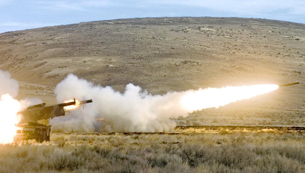 NI рассказал о новейшем российском комплексе звукотепловой артиллерийской разведки