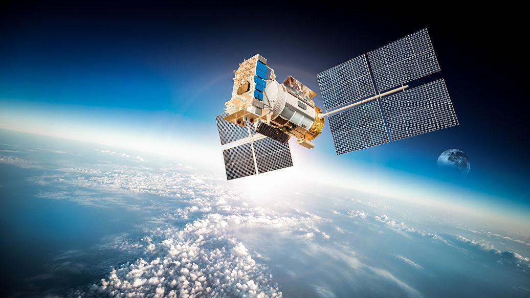 Амурский госуниверситет планирует запустить на орбиту собственный спутник
