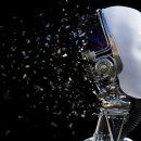 В Японии робот поработал охранником на станции железной дороги