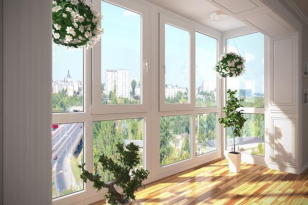 Как установить пластиковые окна в Казахстане с гарантией