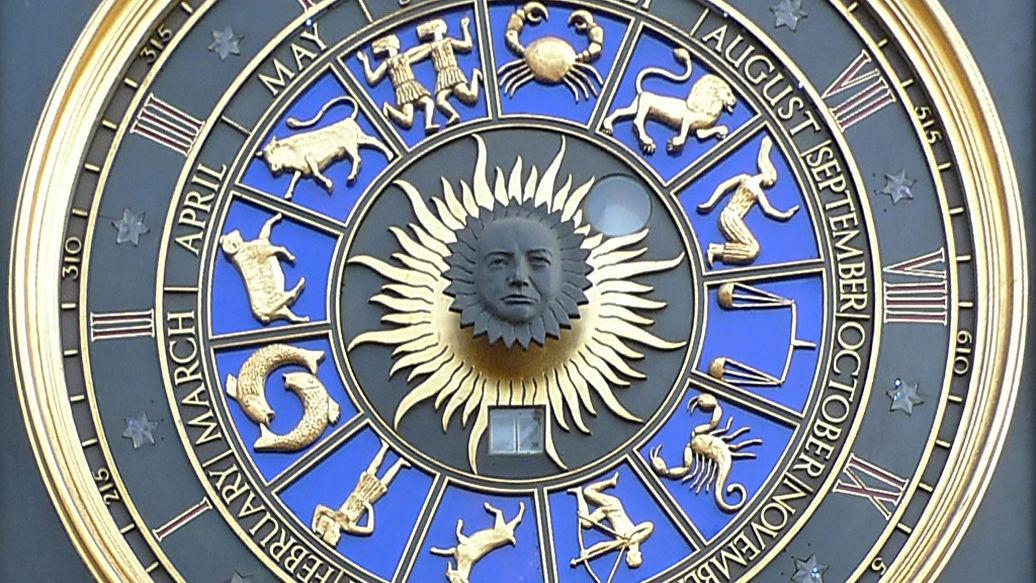 Астрологи назвали самые удачливые знаки зодиака в 2019 году
