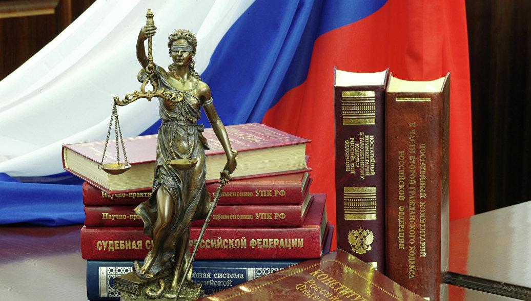 Правительство рассмотрит проект об устранении противоречий в КоАП