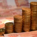 Несколько москвичей заявили, что их обманули на два миллиарда рублей