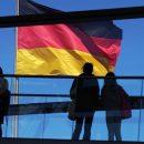 Германия против ужесточения антироссийских санкций, заявил немецкий посол