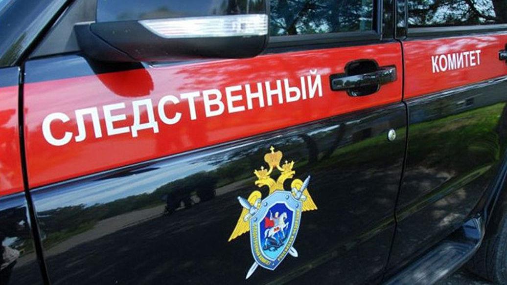 В Улан-Удэ после крушения вертолета возбудили уголовное дело