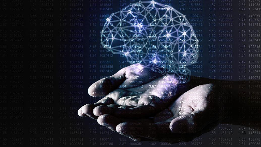 Ученые назвали способ омолодить мозг