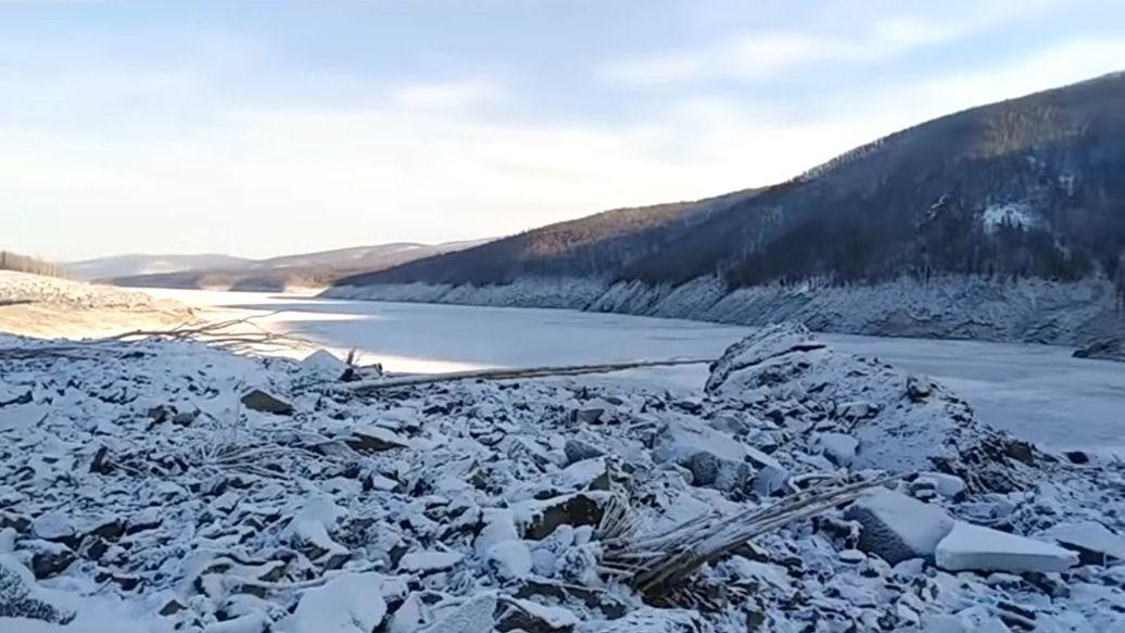Эксперт объяснил, почему разрушения в Хабаровском крае вызвал не метеорит