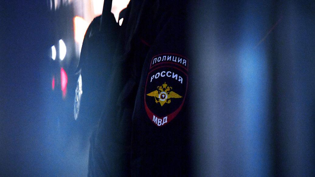 МВД поручило проверить данные об охоте иркутского губернатора на медведя