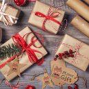 Подарки оптом и в розницу