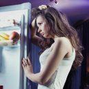 Как сделать работу холодильника тише