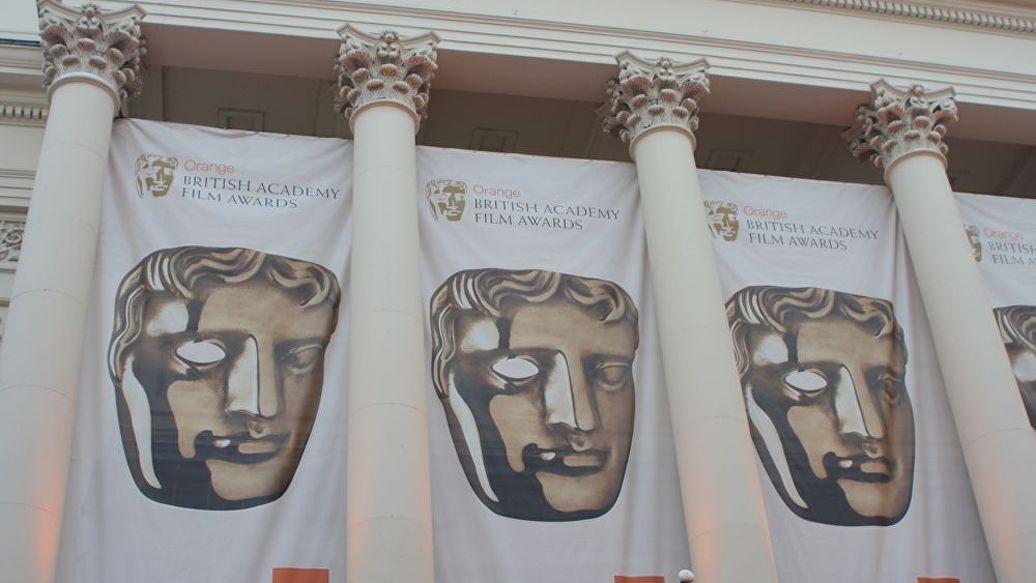 Опубликован список претендентов на премию BAFTA