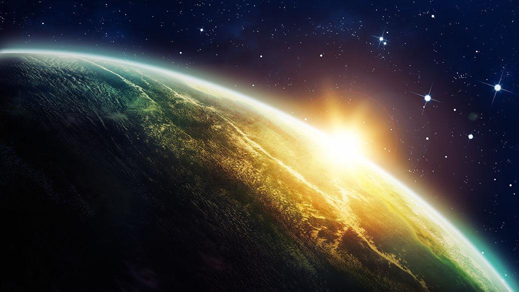 В России вступили в силу требования по борьбе с космическим мусором