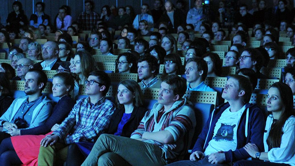 Кинокритики назвали главный российский фильм года