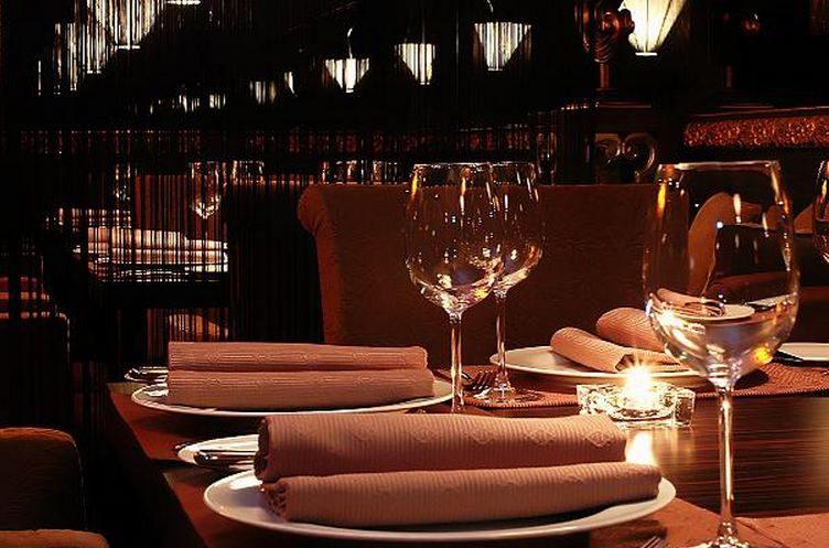 Как правильно организовать ресторанный бизнес