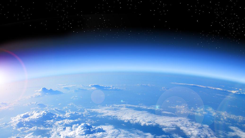 В ВКС прокомментировали сообщения о гибели спутника