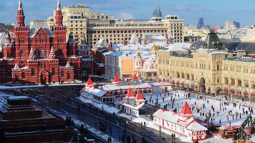 Музеи Московского Кремля в июле откроют выставку работ своих реставраторов