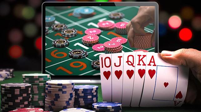 Онлайн казино Вулкан и все его преимущества и особенности