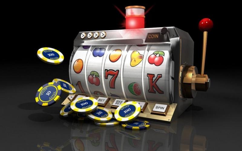 Казино Вулкан Platinum - выбор успешных азартных игроков - играй и выигрывай