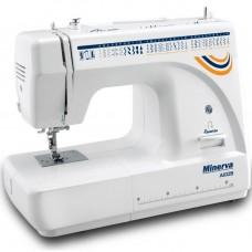 Как удачно купить швейную машинку в Украине