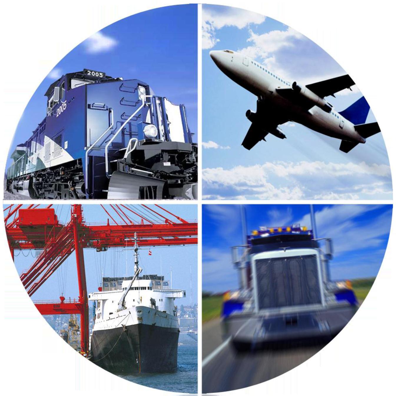 Транспортная логистика: особенности системы и ее предназначение