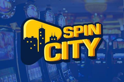 СпинСити казино - ваш источник эмоций
