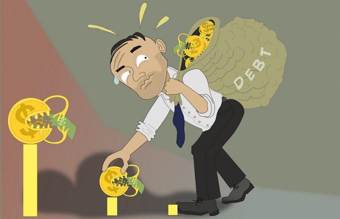 Все о рефинансировании ваших займов