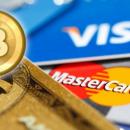 Выгодный сервис по покупке биткоинов с карт Visa/MasterCard RUB