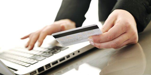 Все предложения банков на одном сайте