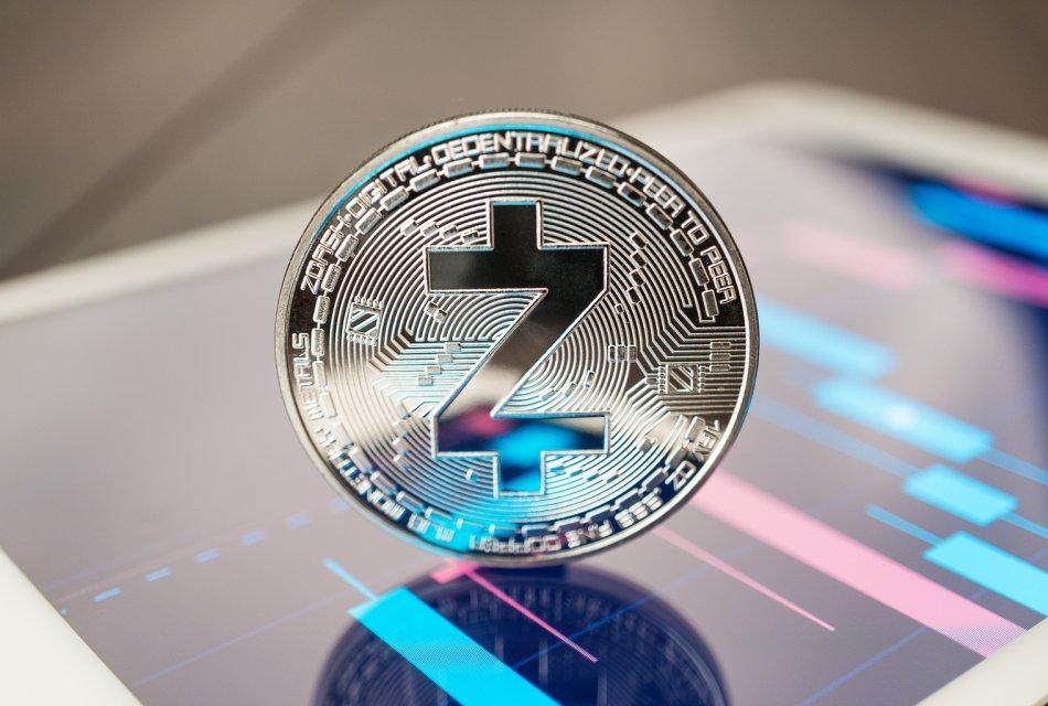 Zcash – первая криптовалюта, обеспечивающая конфиденциальность