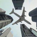 Блог путешественника по Глобальным Городам